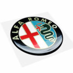 adesivo-3d-sticker-alfa-romeo-logo-old-58-mm-b