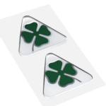 adesivo-3d-sticker-alfa-romeo-quadrifoglio-verde-dx-sx-argento-b