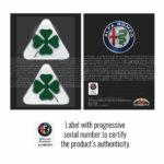 adesivo-3d-sticker-alfa-romeo-quadrifoglio-verde-dx-sx-bianco-d