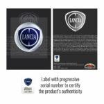 adesivo-3d-sticker-lancia-58-mm-d