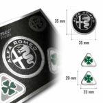 alfa-romeo-quadrifoglio-verde-adesivi-quadro-strumenti-dimensioni