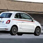 fiancate-fiat-500-stripe-tricolore-italia-2