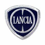 patch-lancia-logo-scudetto-60×60-mm