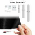 pellicola-adesiva-black-diamon-per-wrapping-20-24-c