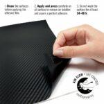pellicola-adesiva-carbon-cast-per-wrapping-20-24-b