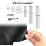 pellicola-adesiva-carbon-texture-per-wrapping-20-24-c