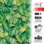 pellicola-adesiva-casa-effetto-foglie