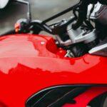 pellicola-adesiva-rosso-corse-per-wrapping-35-50-e