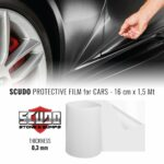 pellicola-adesiva-scudo-per-carrozzeria-auto-150-cm