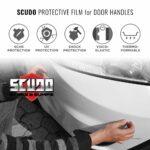 protezioni-adesive-paraurti-scudo-bumpers-b