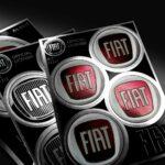 spoting-tabs-chromed-sticker-fiat-logo-chrome-details