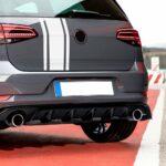 strisce-adesive-racing-triple-80-mm-5-metri-applicazione-3