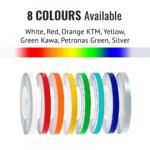 tutti_colori_normal-