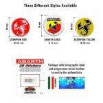 3D-Sticker–Abarth-Sedili-Scorpione-Giallo-21554-B