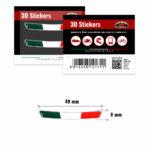 3D-Stickers-Bandiera-Italia-Leva-Cambio-Giulia-Stelvio-14171-C