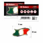 3D-Stickers-Bandiera-Italia-Onda-14140-B