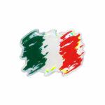 3D-Stickers-Bandiera-Italia-Sagomata-171-A