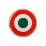 3D-Stickers-Coccarda-Italia-14123-A