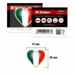 3D-Stickers-Cuore-Italia-497-B
