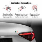 3D-Stickers-Cuore-Italia-497-C
