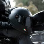 3D-Stickers-Italia-Scacchi-Dx-Sx-14108-E