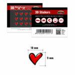 3D-Stickers-Mini-Cure-14221-B