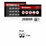 3D-Stickers-Mini-Occhi-14224-B