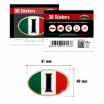 3D-Stickers-Ovale-Italia-14143-B1