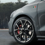 3D-Stickers-Ovale-Italia-14143-D1