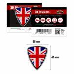 3D-Stickers-Scudetto-Inghilterra-14196-B