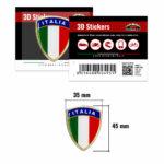 3D-Stickers-Scudetto-Italia-495-B
