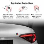 3D-Stickers-Scudetto-Italia-495-C