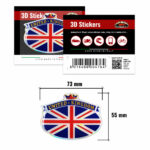3D-Stickers-Stemma-Uk-Colorato-476-B