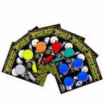 Adesivi-Rifrengenti-3D-Cerchi-Auto-Moto-Multicolor