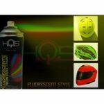 Hqs-Bomboletta-Vernice-Fluorescente
