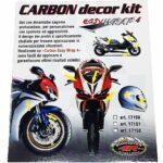 Kit-Decorazioni-Carbonio-Piccolo-B