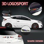 LogoSport-contestualizzazione