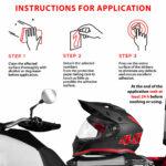 Numeri-Moto-Anodizzati-Metodo-Applicazione-1