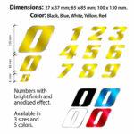 Numeri-Moto-Anodizzati-Misure-Colori1