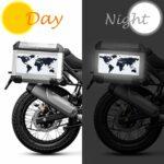 Refracrive-Touring-Stickers-Applicazione-5253