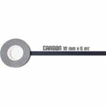 Strisce-Adesive-Auto-Carbonio-A