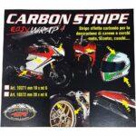 Strisce-Adesive-Auto-Carbonio-D