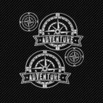 adesivo-adventure-sticker-adventure-bussole-picole-black-9168