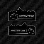 adesivo-adventure-sticker-adventure-mountain-black