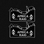 adesivo-adventure-sticker-africa-raid-safari-black-9162