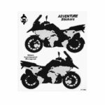 adesivo-adventure-sticker-moto-planisfero-mondo-9165
