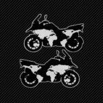 adesivo-adventure-sticker-moto-planisfero-mondo-black-9165