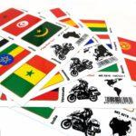 bandiere-adesive-moto-europa-africa-america-asia-flag-ride-tour