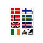 bandiere-adesive-moto-europa-flag-ride-tour-3