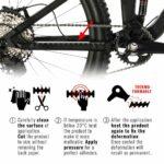 batticatena-protezione-adesiva-telaio-bicicletta-ultima-istruzioni